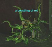 The_Beast_of_Rot-6.jpg