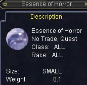 The_Beast_of_Horror-5.jpg
