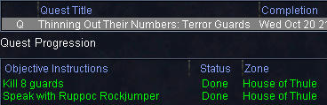 Terror_Guards-0.jpg