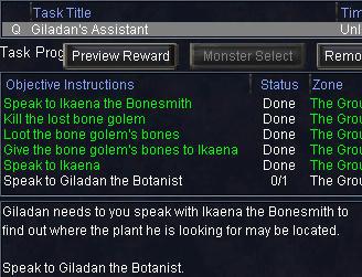 Giladans_Assistant-0.jpg