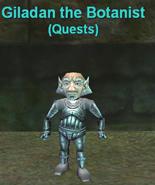Giladans_Assistant-1.jpg