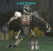 Giladans_Assistant-4.jpg