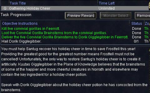 Gathering_Holiday_Cheer-0.jpg