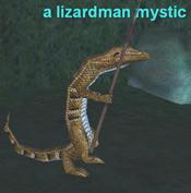 A_Panting_Lizard-3.jpg