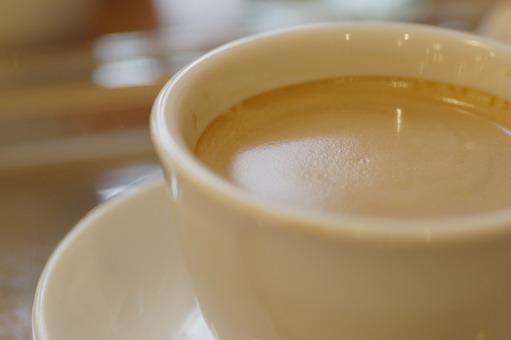 021807coffee