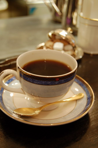 061707coffee