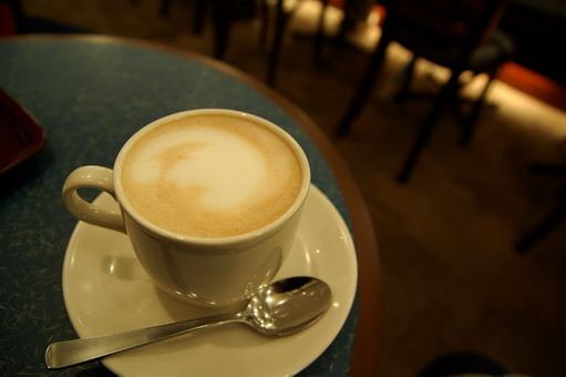 093007coffee