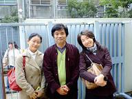 ssKeiko.with.Ken.T.jpg