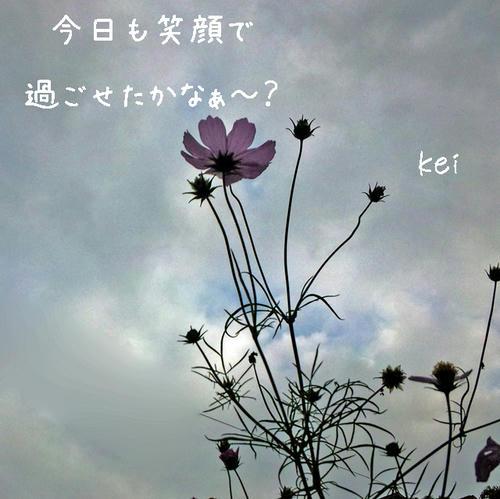 kyoumo.egao001.jpg