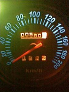 meter_20090108.jpg