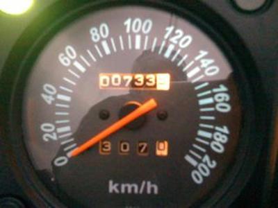 meter_20090123.jpg