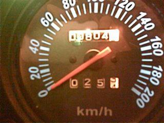 meter_20090125a.jpg