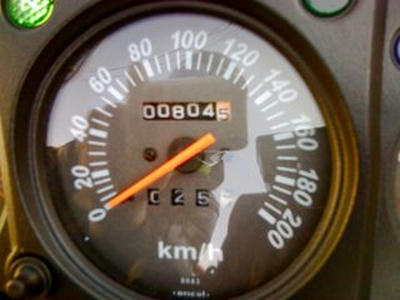 20090127_meter_b.jpg