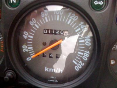 20090201_meter.jpg