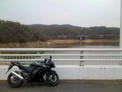 20090211_02.jpg