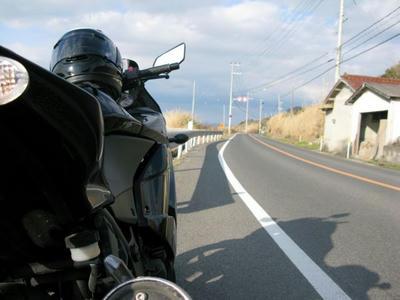 20090306_03.jpg