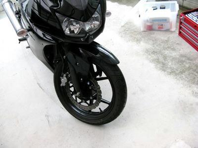 20090309_02.jpg