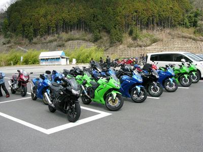 20090330_02.jpg