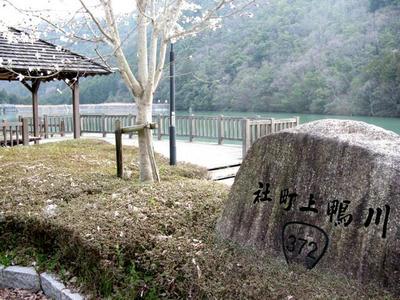 20090413_03.jpg