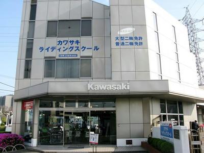 20090510_03.jpg