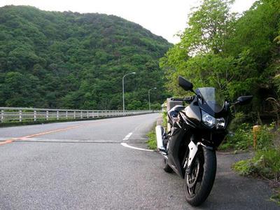 20090510_07.jpg