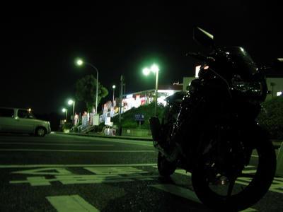 20090609_16.jpg