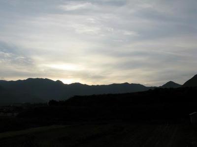 20091029_1.jpg