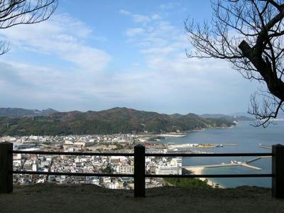 20100103_29.jpg