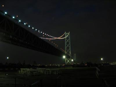 20100212_23.jpg