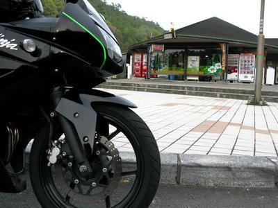 20100510_15.jpg