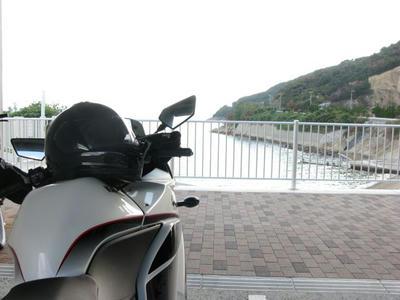 20101010_8.jpg