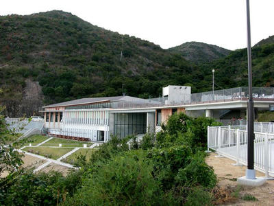 20101010_9.jpg