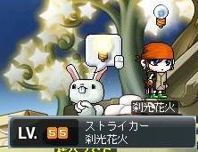 Maple091009_221519.jpg