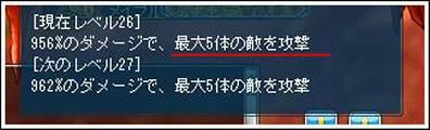 db692e09.jpg