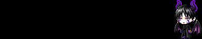e940fd46.png