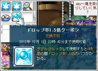 f3da4e9f.jpeg