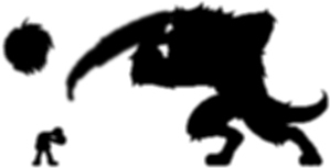 f32b46bb.png