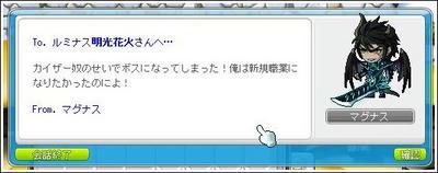 f8a74d34.jpeg