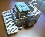 myrobot.JPG