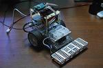 myrobot001.JPG