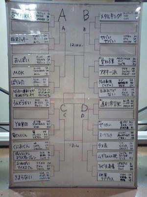nsb.blog.shinobi.jpg