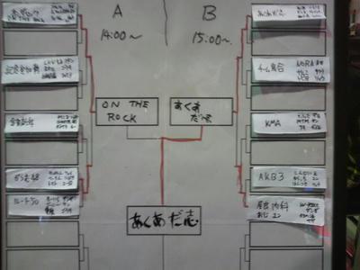 P1150027.JPG