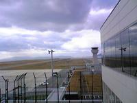 神戸空港2007012161