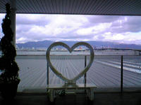 神戸空港200712162