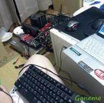 20120422_231900.jpg