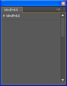 blindPnlUI_sample02