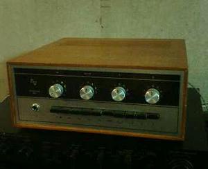 アームストロング521