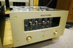 macton3