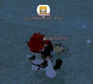 blog_02-1.jpeg