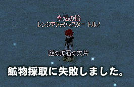 blog_02-2.jpeg